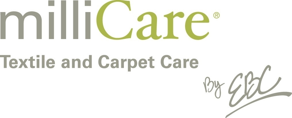 EBC Carpet Services