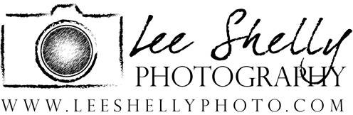 Lee Shelly Photography