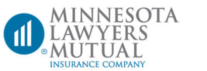 Minnesota Lawyers Mutual Insurance Co.