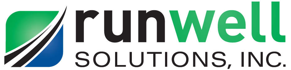 Runwell Solutions, Inc.